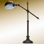 Bronze Desk Lamp 901187 Collection