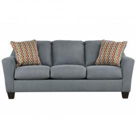 Hannin Collection 95802 Sofa