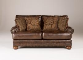 Chaling Durablend-Antique Collection 99200 Loveseat