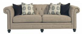 Azlyn Collection 99402 Sofa
