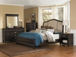 Moreau Collection B2177 Bedroom Set