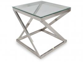 Coylin Collection T136-2 End Table