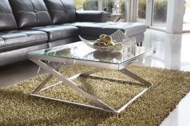 Coylin Collection T136 Coffee Table Set