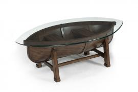 Beaufort Magnussen Collection T2214 Coffee Table
