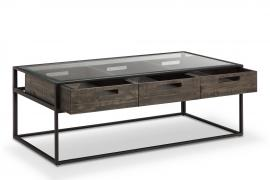 Claremont Magnussen Collection T4034 Coffee Table