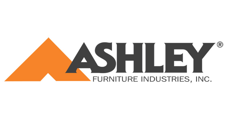 Charming Ashley Furniture Los Angeles, Ashley Home Store Irvine, Sofa, Sectional,  Bedroom, Signature Design
