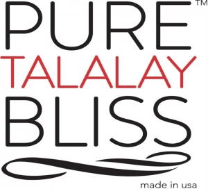 Talalay Pure Bliss