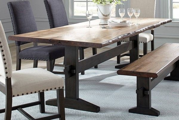 Images Products 107791 Table Only