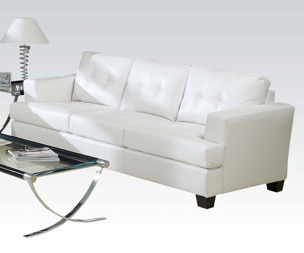Images Products 15095 Sofa Only Jpg