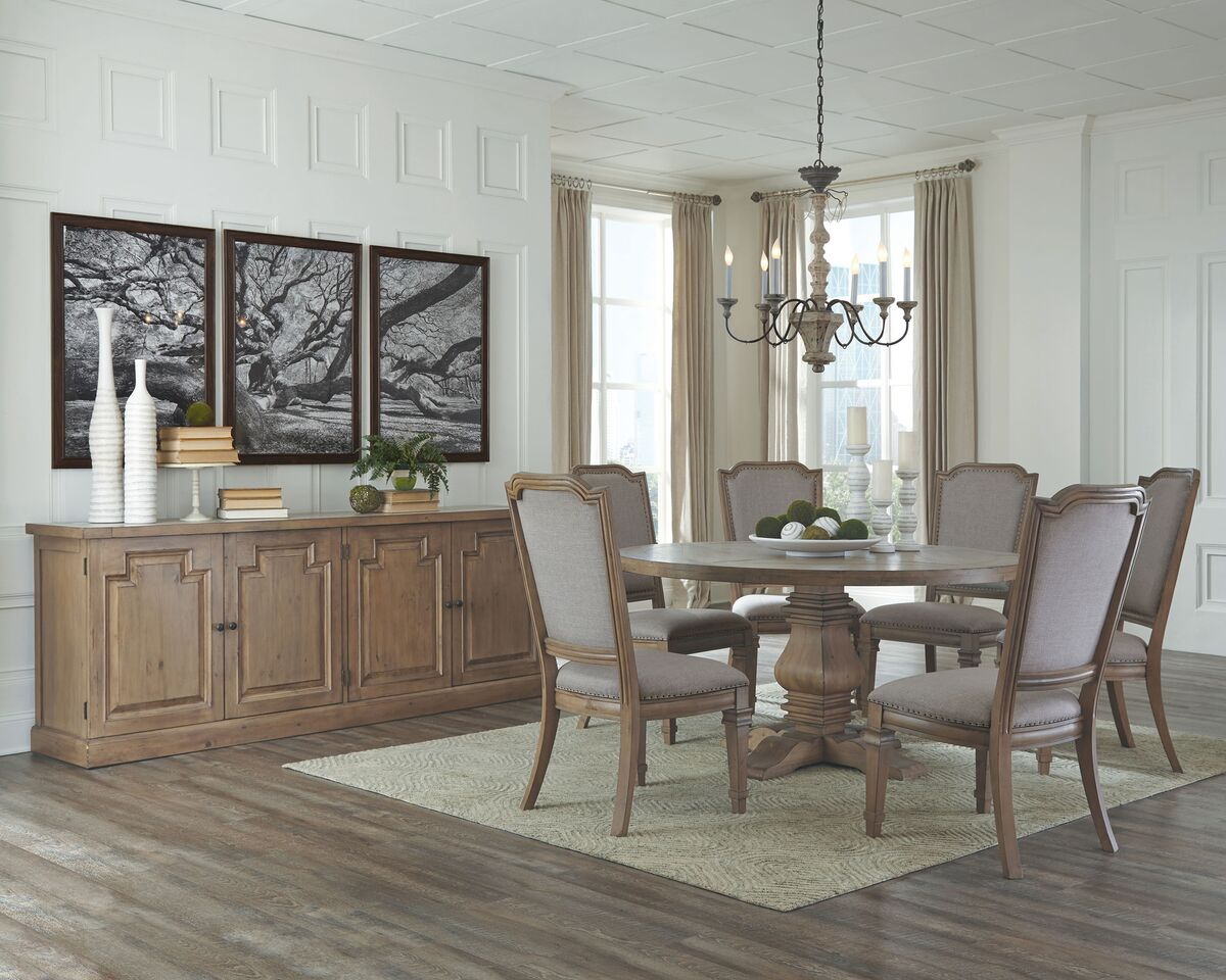 Attirant Wyckes Furniture