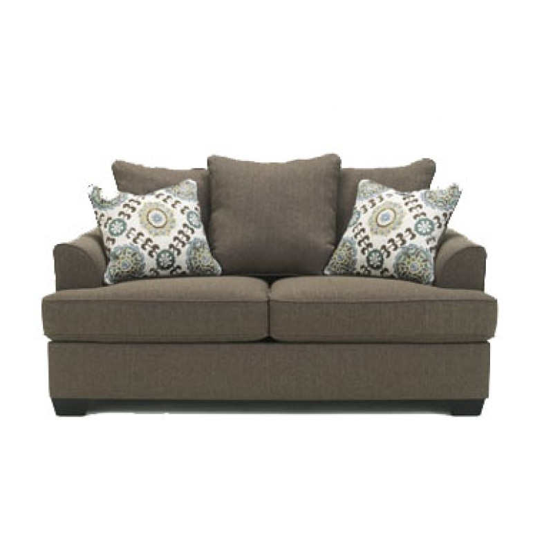 Corley Collection 28800 Ashley Loveseat : 28800 35 from www.wyckes.com size 800 x 800 jpeg 53kB
