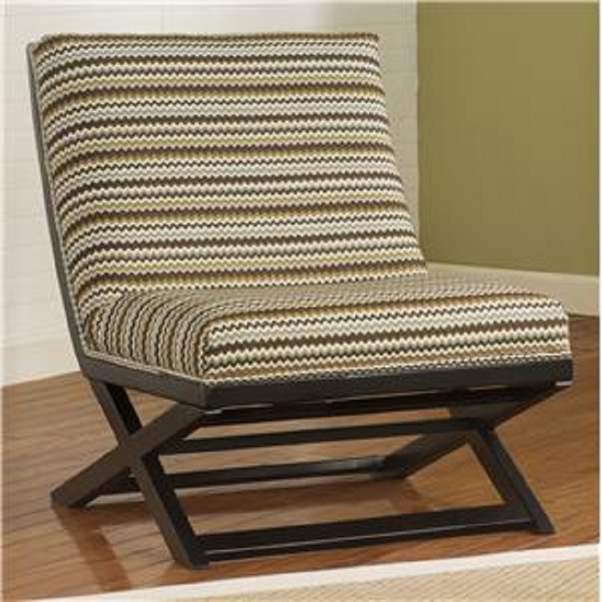 Corley Collection 28800 Ashley Accent Chair
