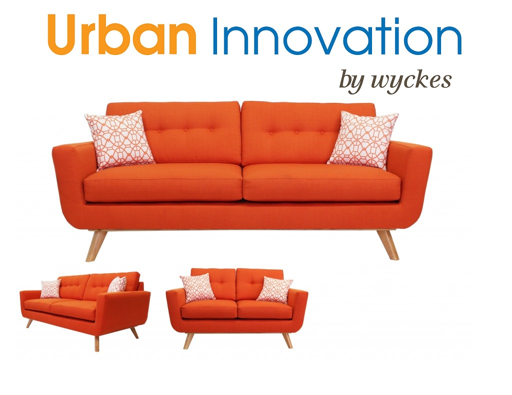 Sectional sofas orange county ca thesofa for Sectional sofas orange county ca