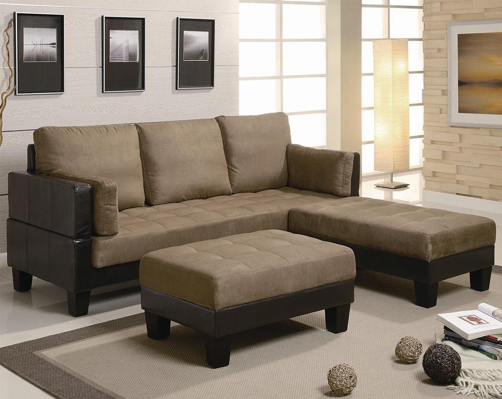 bagley collection 300160 futon futons san diego futons orange county futons los angeles futons      rh   wyckes