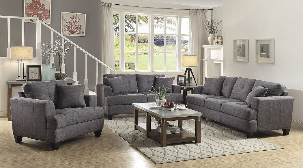 Images Products 505175 Sofa Set Jpg