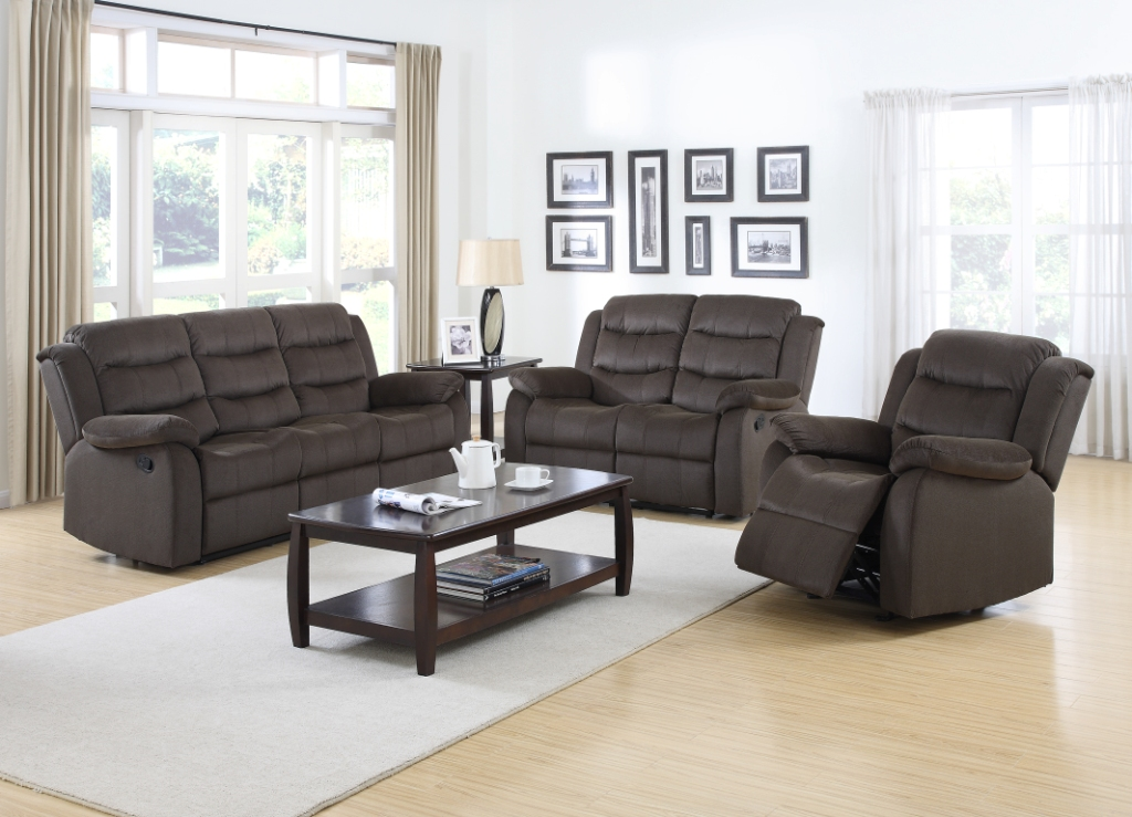 Wyckes Furniture Outlet stores in Los Angeles San Diego Orange