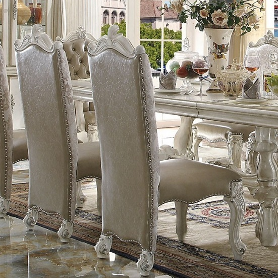 Versailles By Acme 61132 Dining Chair