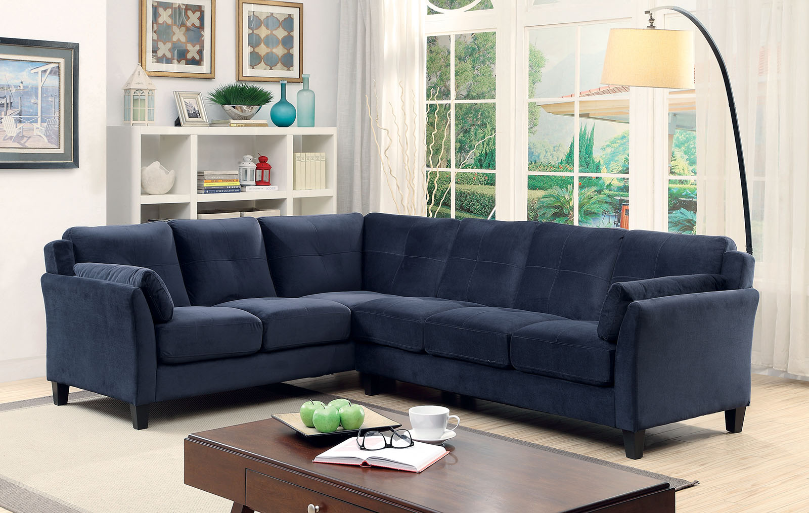 couch extra lamps living set theaters chairs most cushions furni schemes leather portland grey ja as well ideas and sectional navy color or with blue chaise room red storage