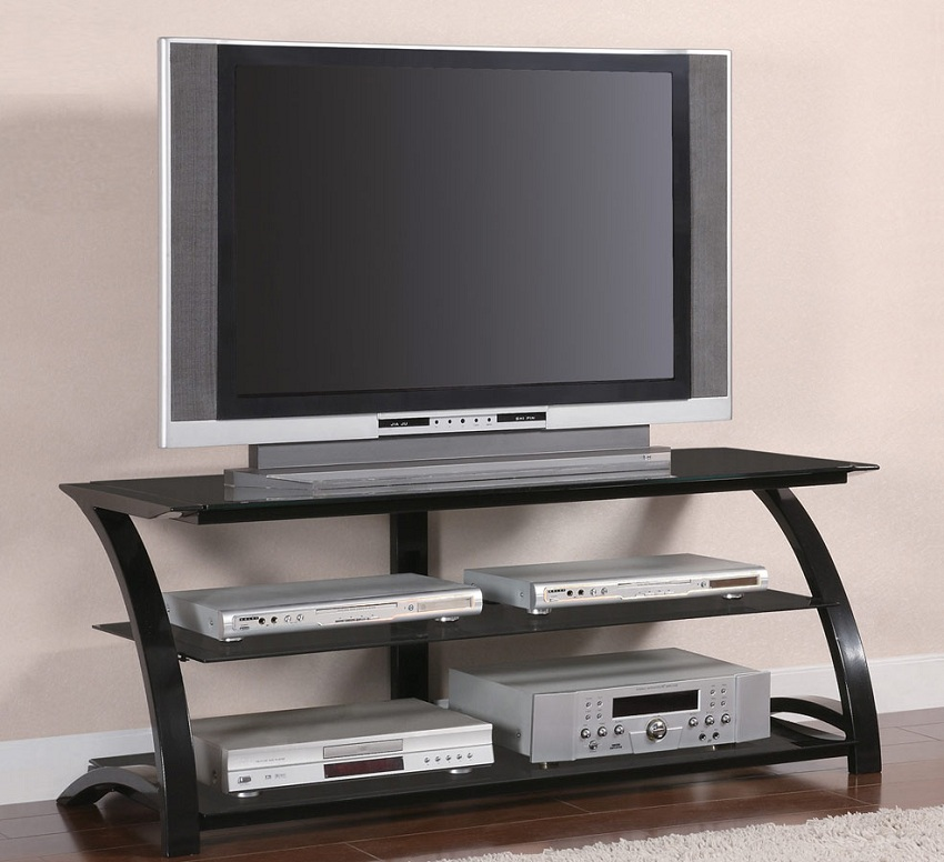 Metal Tv Stand Images Products 700664 Jpg