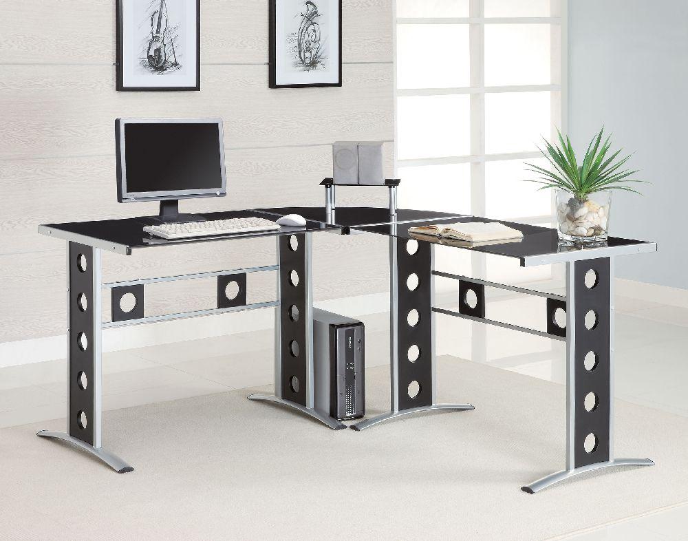 компьютерные столы размеры чертежи фото
