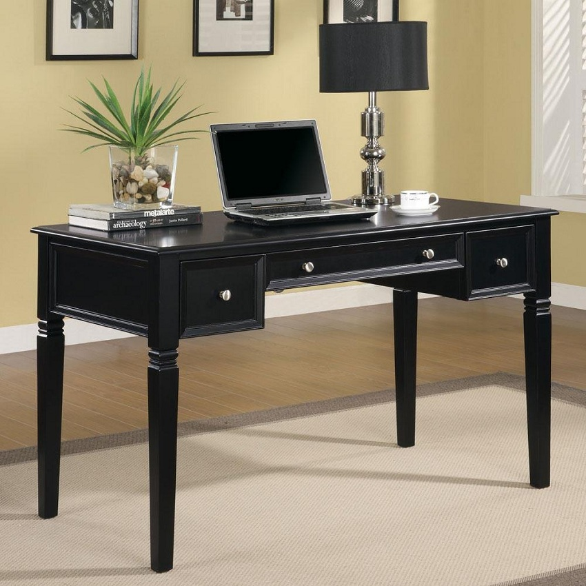 Furniture Outlet Computer Desk Writing Desk Computer