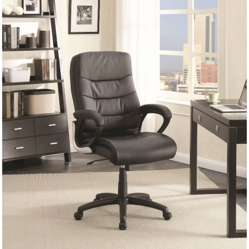 Coaster 801456 Office Chair