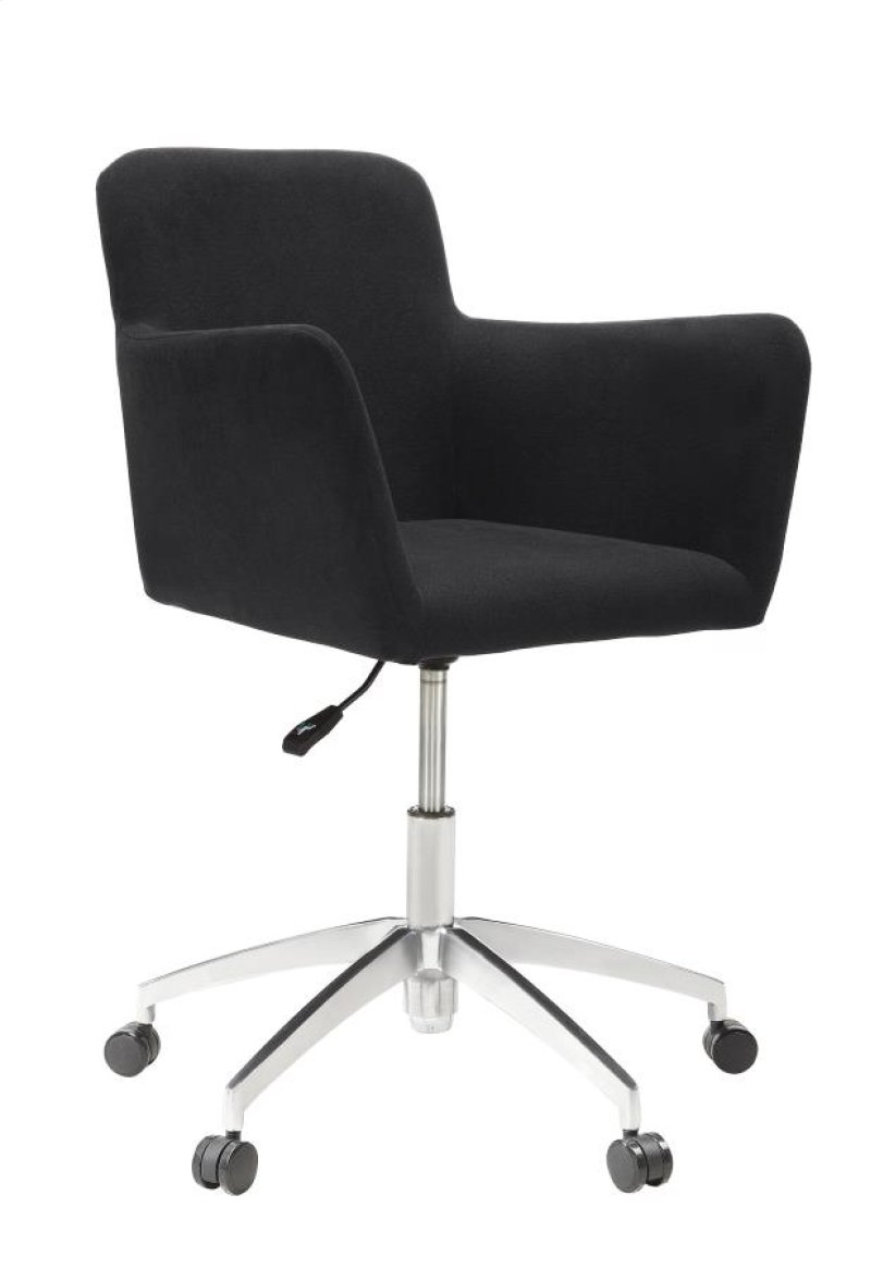 Coaster 801530 Office Chair