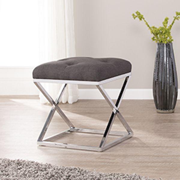 Kinsella Coffee Table: BC8096 Kinsella By Southern Enterprises Small Space