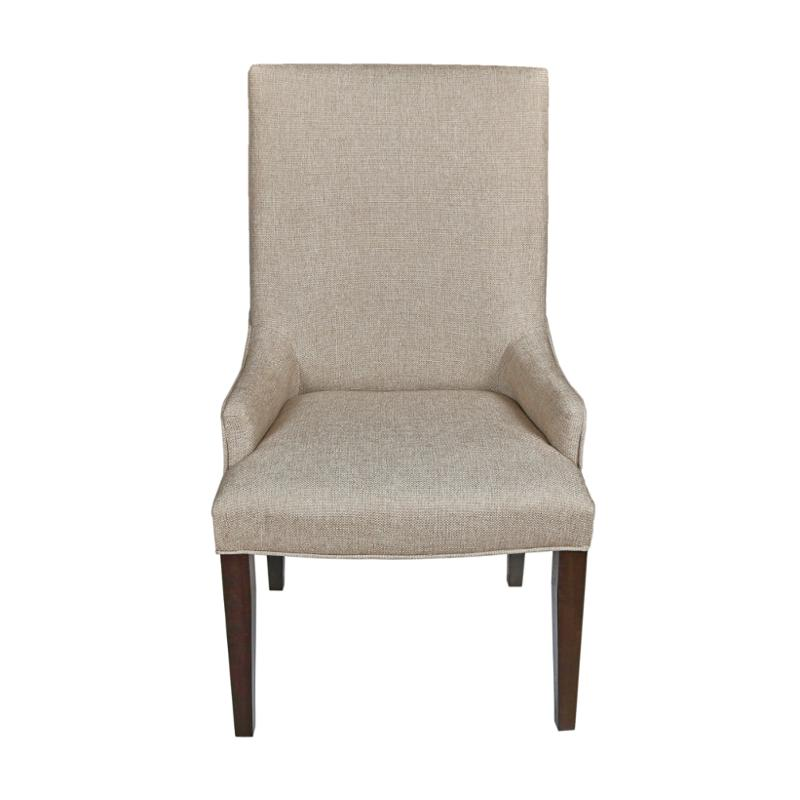 new classic san juan d2264 21 upholstered dining height chair. Black Bedroom Furniture Sets. Home Design Ideas