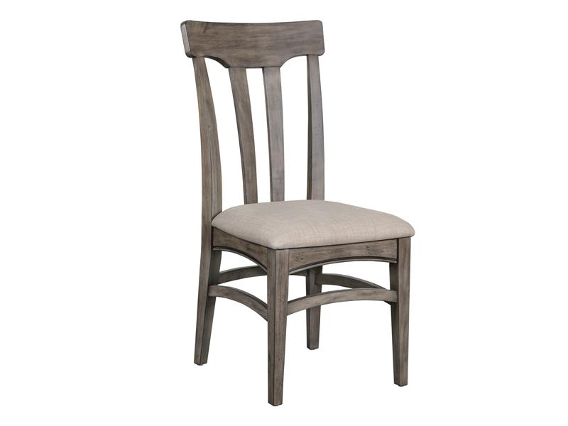 walton by magnussen d46962 dining chair set of 2