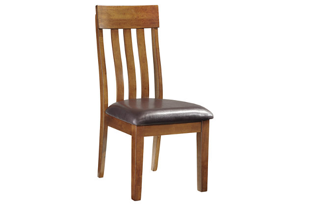 Ralene Collection D594 01 Coaster Dining Chair