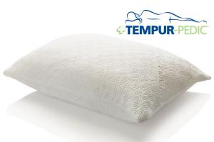 advisor traditional cloud pillow review pillows tempur best