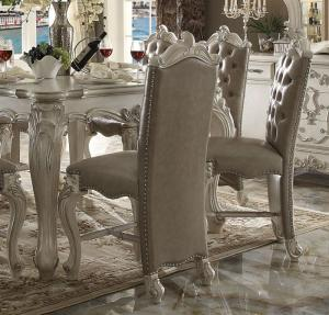 Astoria Grand Versailles (set of 6) Dining Chair   Item# 11945