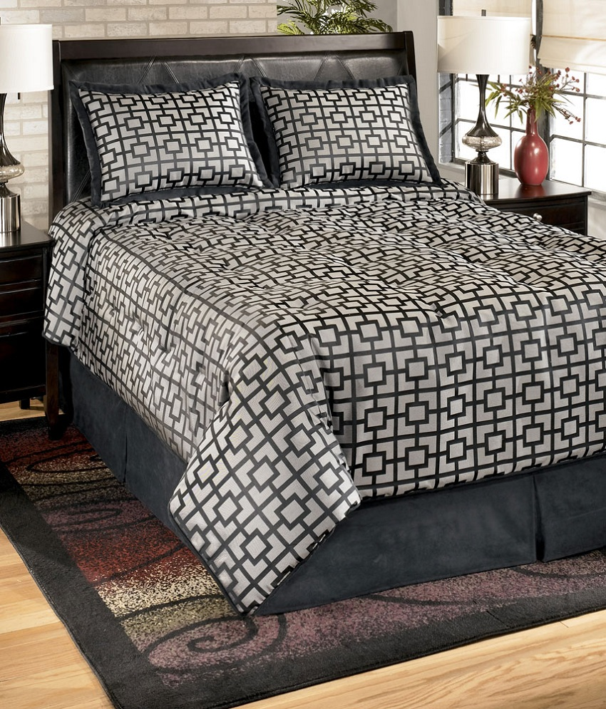 Ashley Furniture Comforter Sets 28 Images Signature