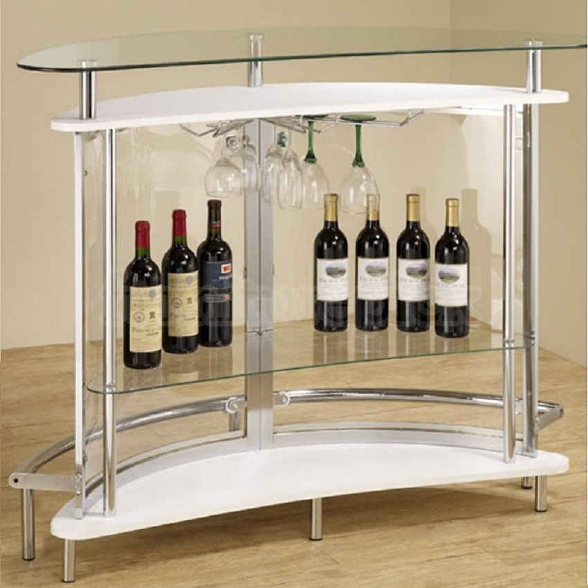 Wilson Collection 101066 Bar Unit
