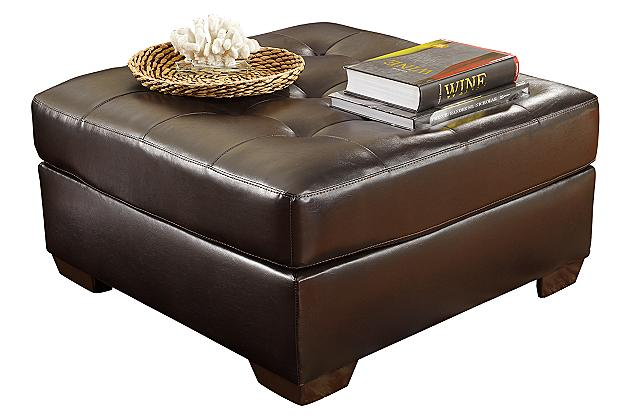 Alliston Collection 20101 Sectional Sofa  sc 1 st  Wyckes Furniture : sectional couches san diego - Sectionals, Sofas & Couches