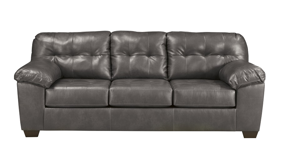 ab faux contemporary set product com in microfiber at pillow loose by sofa sectional leather ashley chaise and furniture l brooklyn raf loveseat gambi gogofurniture