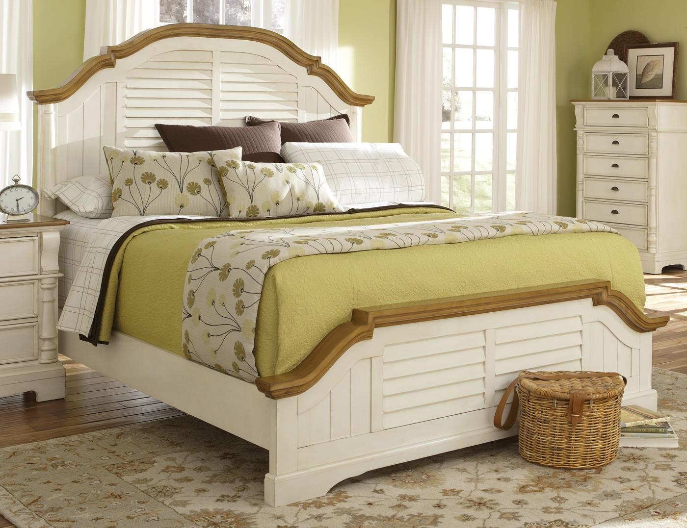 white traditional bedroom collection orange county