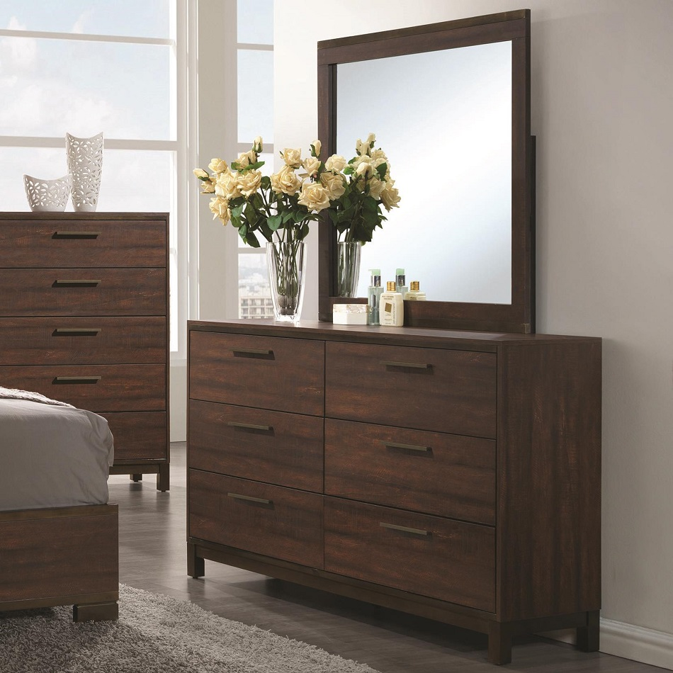Bedroom Furniture Edmonton