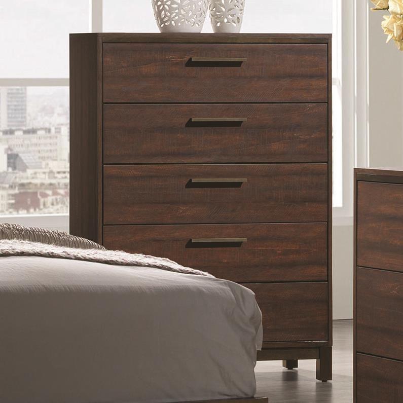 8200 Modern Bedroom Sets Edmonton HD