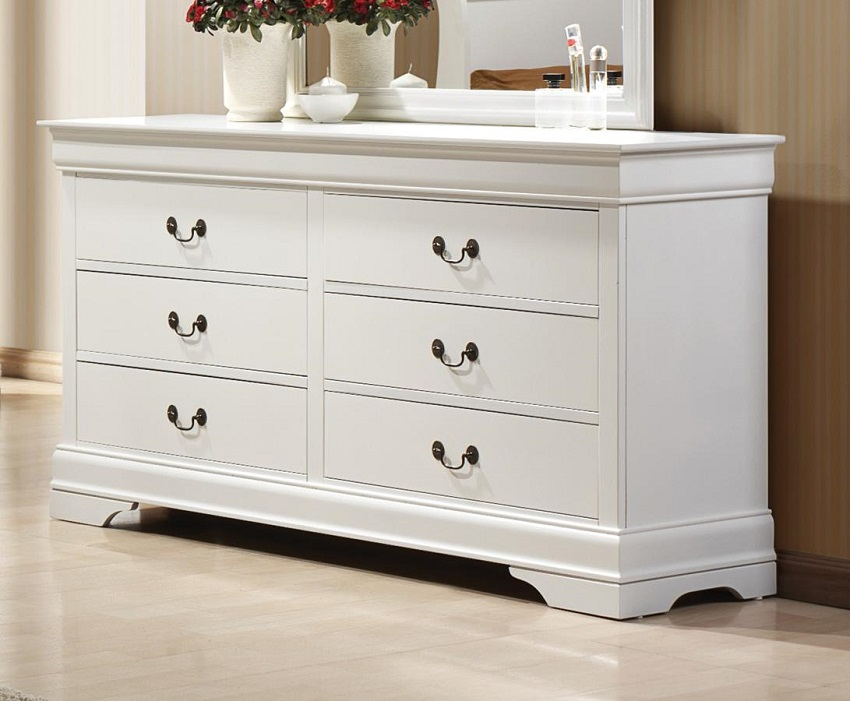 White Sleigh Bed Orange County White Queen Bed Anaheim Sleigh Bedroom Set Orange County