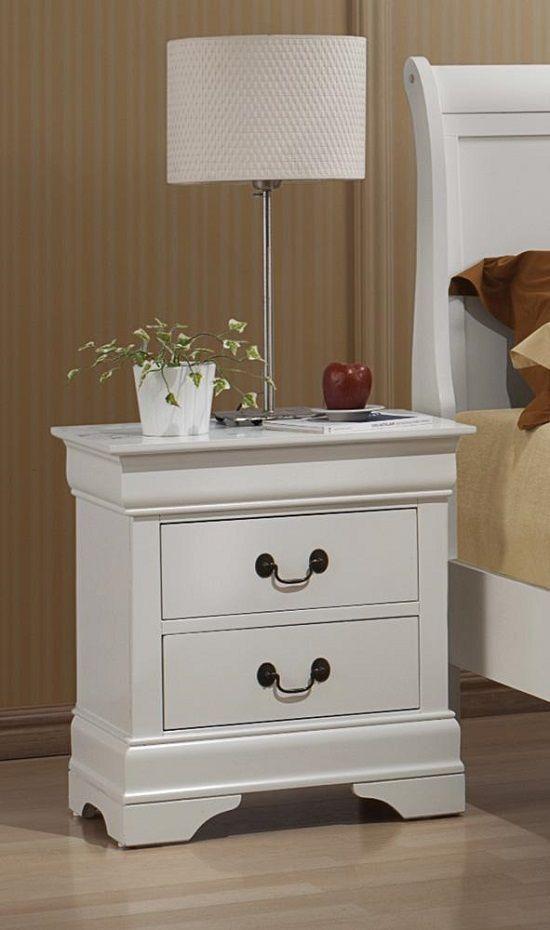 orange county white queen bed anaheim sleigh bedroom set orange