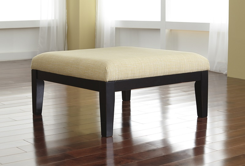 Ashley Furniture Chamberly Alloy 24302 17 Sectional U