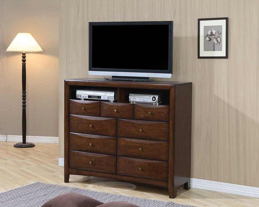 Furniture Outlet Youth Captains Bedroom Set Storage