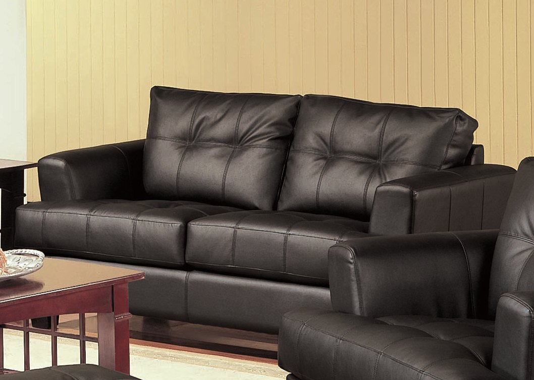 Living Room Sets With Hdtv wyckes furniture outlet stores in los angeles, san diego, orange