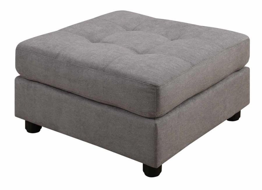 claude collection sectional sofa
