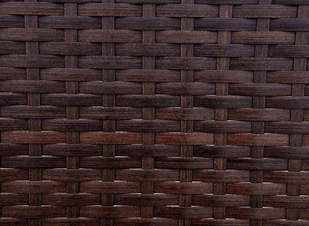 Os1831 Brown 4 Pc Outdoor Patio Sofa Set San Diego Los