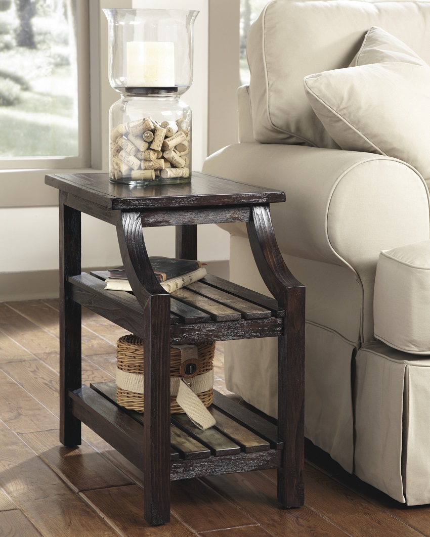 Rustic Coffee Table Set Orange County Rustic Coffee Table Set