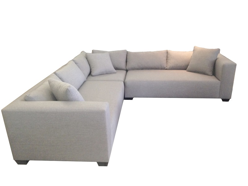 Customizable Sofas Orange County