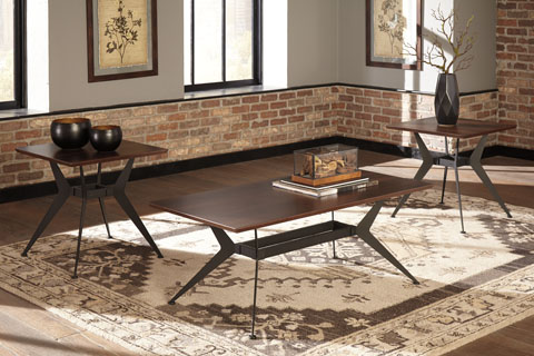 ... Ashley Coffee Table Set. Images/products/t386 13